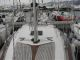 Boats for Sale & Yachts Elan Impression 344 2010 All Boats