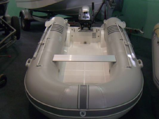 Boats for Sale & Yachts Excel Voyager Rib SR330 2010 All Boats