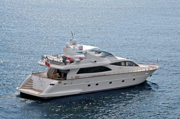 Boats for Sale & Yachts Falcon Falcon 90 2010 All Boats