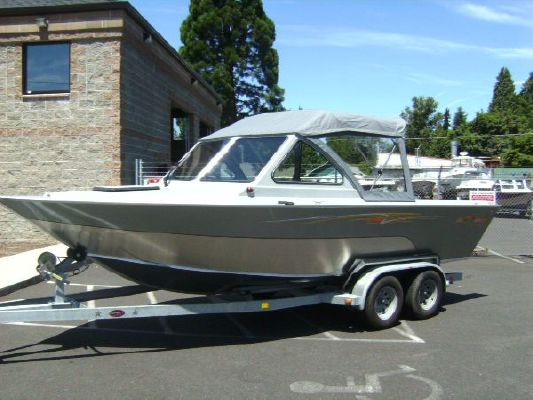 Fish Rite Boats for Sale Performer *New 2020 Center Console Boats for Sale