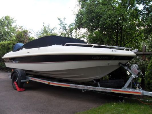 Boats for Sale & Yachts Fletcher 17GTO Arrowstreak 2010 All Boats