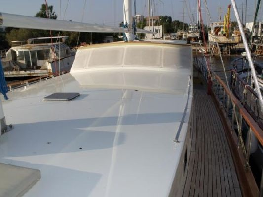 Gulet 2010 Ketch Boats for Sale