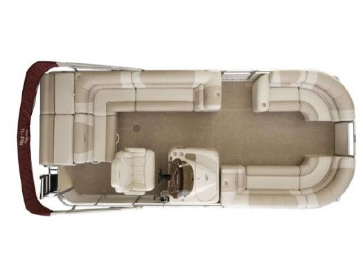Boats for Sale & Yachts Harris FloteBote 200 Super Sunliner 2010 All Boats