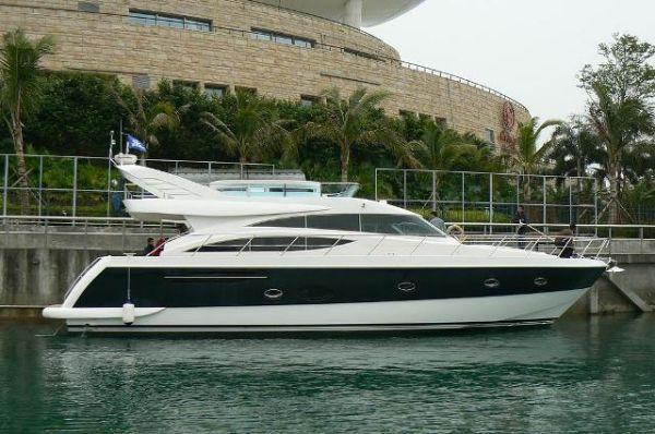 Boats for Sale & Yachts HeySea HEYSEA 60 GREAT OFFER 2010 All Boats