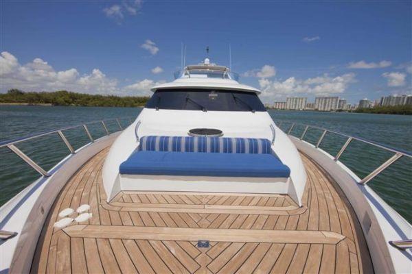 Holland Yachts 2010 All Boats