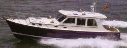 Island Gypsy Gourmet Cruiser 2010 All Boats