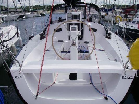 2010 j boats j 97  3 2010 J Boats J/97