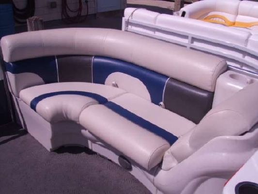 Boats for Sale & Yachts JC Manufacturing Spirit 222 TT 2010 All Boats