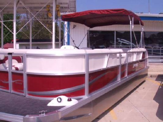 Boats for Sale & Yachts JC Manufacturing Spirit 242 TT 2010 All Boats