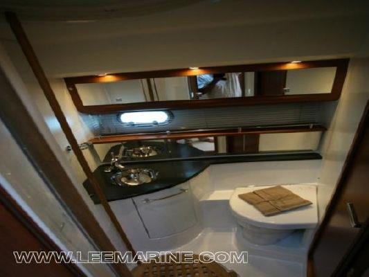 Boats for Sale & Yachts Jeanneau Prestige 510 2010 All Boats Jeanneau Boats for Sale