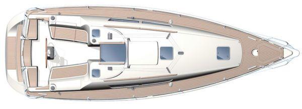 Boats for Sale & Yachts Jeanneau Sun Odyssey 2010 Jeanneau Boats for Sale