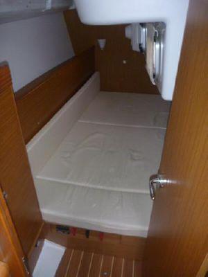 Boats for Sale & Yachts Jeanneau Sun odyssey 33i Lifting Keel 2010