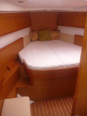 Jeanneau Sun Odyssey 44i 2010 Jeanneau Boats for Sale