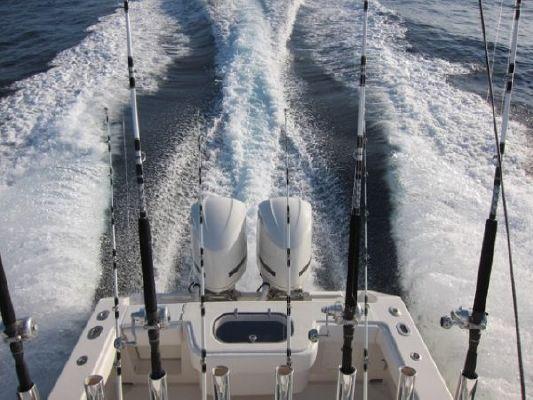 Boats for Sale & Yachts Jupiter 38 FS 2010 All Boats