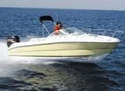 Karnic 2050 2010 All Boats