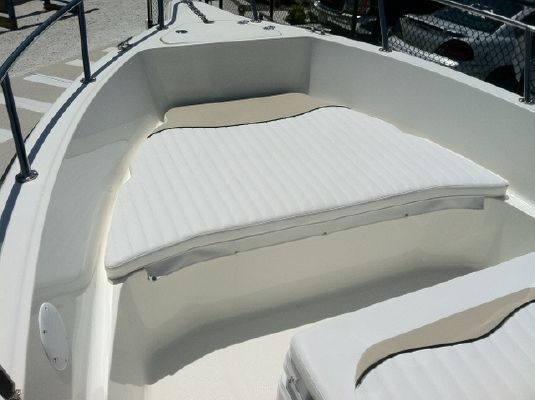 Boats for Sale & Yachts Key West 2020 blue water 2010 Key West Boats for Sale