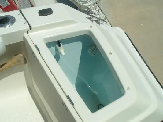 Boats for Sale & Yachts Key West 2020 Center Console 2010 Key West Boats for Sale