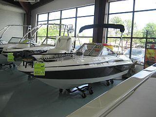 Larson LX 850 SF 2010 All Boats