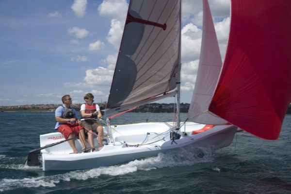 Boats for Sale & Yachts Laser Performance Bahia 2010 All Boats