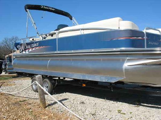 Boats for Sale & Yachts Lowe SS250 2010 All Boats