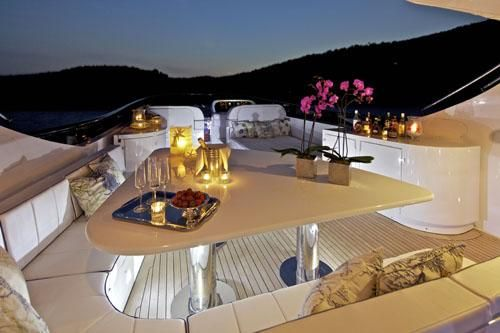 Boats for Sale & Yachts Maiora 31DP 2010 All Boats