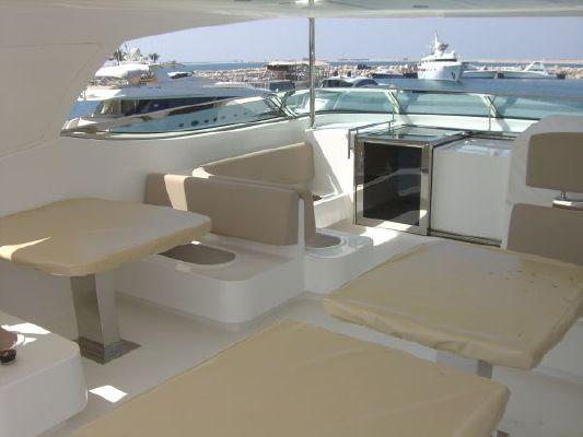 Boats for Sale & Yachts Majesty Yachts 101 2010 Motor Boats