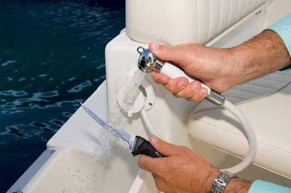 Boats for Sale & Yachts Mako 204 Center Console 2010 Mako Boats for Sale