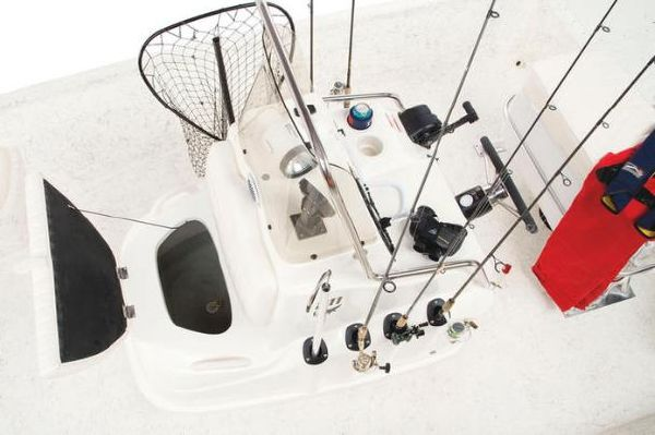 Boats for Sale & Yachts Mako 211 Inshore 2010 Mako Boats for Sale