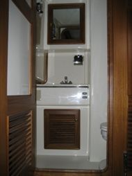 Mariner Seville Double Cabin 2010 All Boats