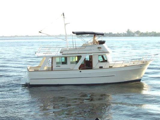 Mariner Yachts International 42+ Standard 2010 All Boats