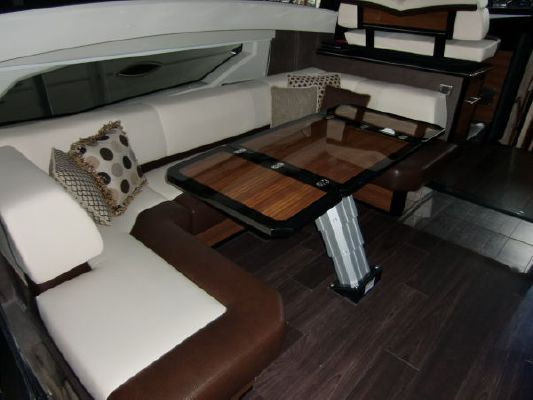 Boats for Sale & Yachts Marquis 500 Sport Coupe 2010 All Boats