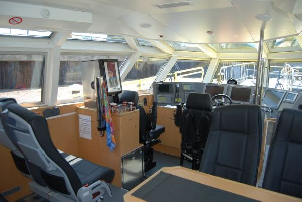 Boats for Sale & Yachts MC SC Puma 2010 All Boats