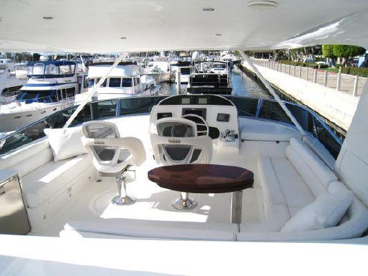 McKinna 69' PH 2010 All Boats