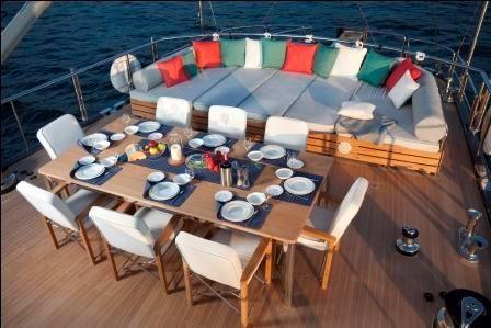 Mengi Yay 2010 All Boats