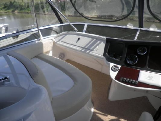 Boats for Sale & Yachts Meridian 391 SB 2010 All Boats