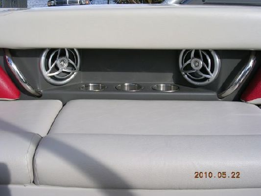 Boats for Sale & Yachts Moomba Outback V 2010 Moomba Boats for Sale