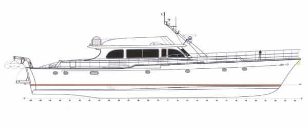 Boats for Sale & Yachts Morgan Fast Commuter 2010 All Boats