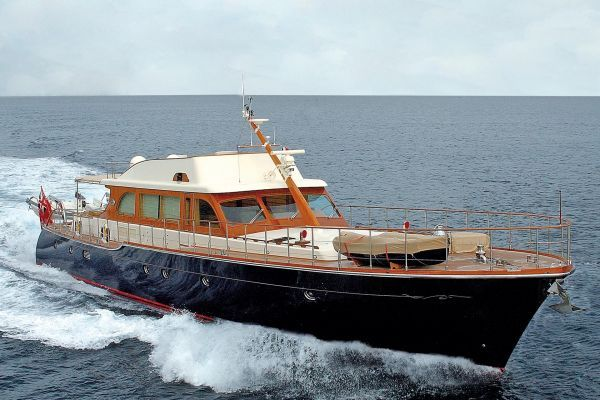 Boats for Sale & Yachts Morgan Fast Commuter (Fractional Ownership) 2010 All Boats
