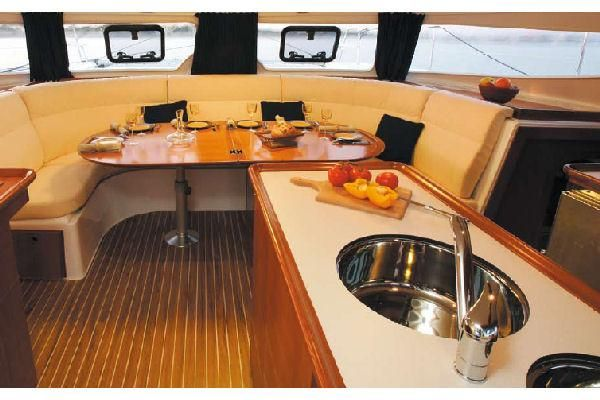Boats for Sale & Yachts Nautitech 442 2010 All Boats
