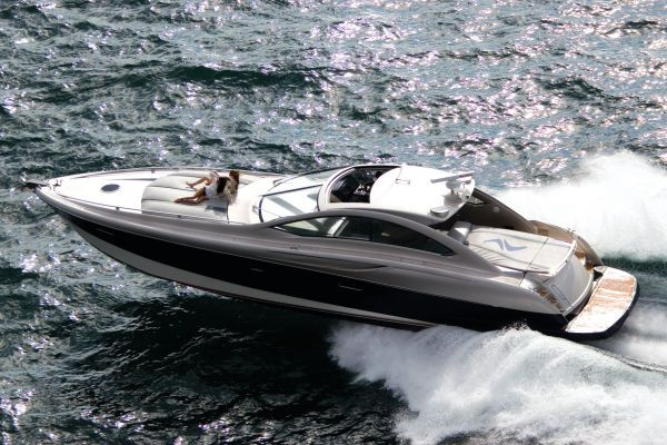 Boats for Sale & Yachts Numarine 55 SPORT 2010 All Boats