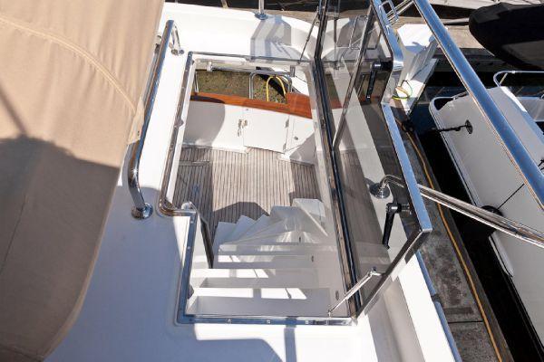 Ocean Alexander 62 2010 Motor Boats Ocean Alexander Boats