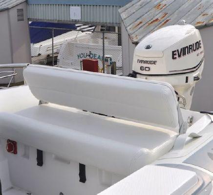 Ocean Alexander Limited Edition 2010 Motor Boats Ocean Alexander Boats