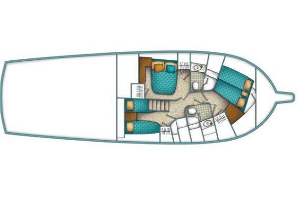 Ocean Yachts Super Sport 2010 All Boats