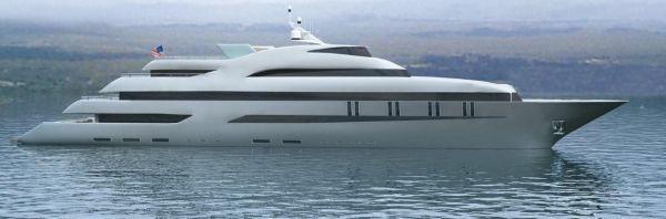 Boats for Sale & Yachts Orucoglu Shipyard / Miss Tor Custom 230 2010 All Boats