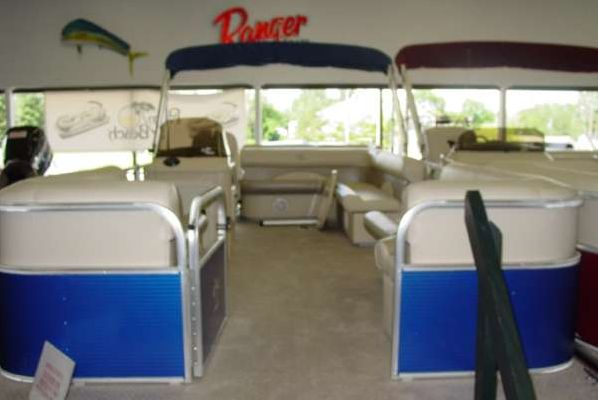 Boats for Sale & Yachts PALM BEACH MARINECRAFT 200 Super LX SE 2010 All Boats