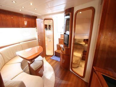 Boats for Sale & Yachts Power Pershing 46 2010 All Boats