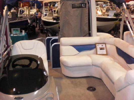Premier 200 Sunsation 2010 All Boats