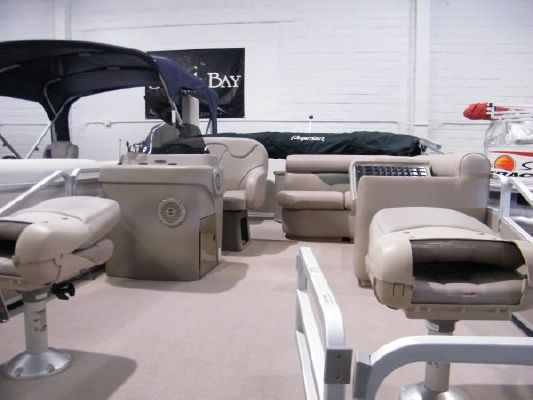 Boats for Sale & Yachts Premier 200 SunSpree Fish. 2010 All Boats