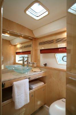 Privilege Privilege 745 2010 All Boats