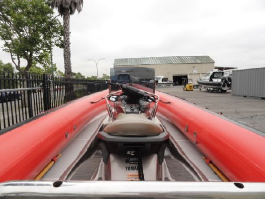 Protector Jet 2010 Jet Boats for Sale